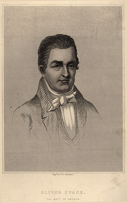 Oliver Evans (Engraving by W.G.Jackman).jpg