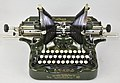 Oliver typewriter model 10 01.jpg
