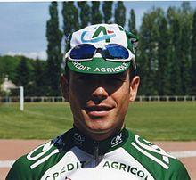 foto de Olivier Perraudeau Wikipedia