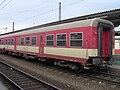 Olomouc, hlavní nádraží, 043.023.jpg