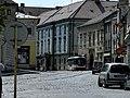 Olomouc - panoramio (28).jpg
