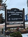 Olympic Jumping Complex (31503272397).jpg