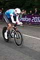 Olympic mens time trial-63 (7693160376).jpg