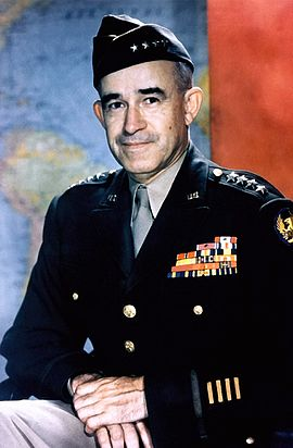 Omar Bradley, official military photo, 1949.JPEG