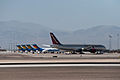 Omni Air International - Flickr - skinnylawyer.jpg