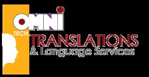 Omni Tech Trans Corporate Logo.png