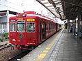 Omocha Electric Car, Wakayama Electric Railway.jpg