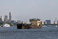 Omskiy-20 in Moscow North River Port 23-may-2014 01.jpg