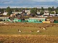 On the Trans Siberian (11136153166).jpg