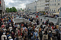 On the streets of Moscow. (7188964708).jpg