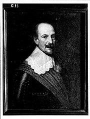 Marcus Verschoor (ca.1590-1644)