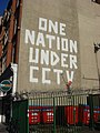 One nation under CCTV - geograph.org.uk - 1129564.jpg