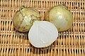 Onions 002.jpg