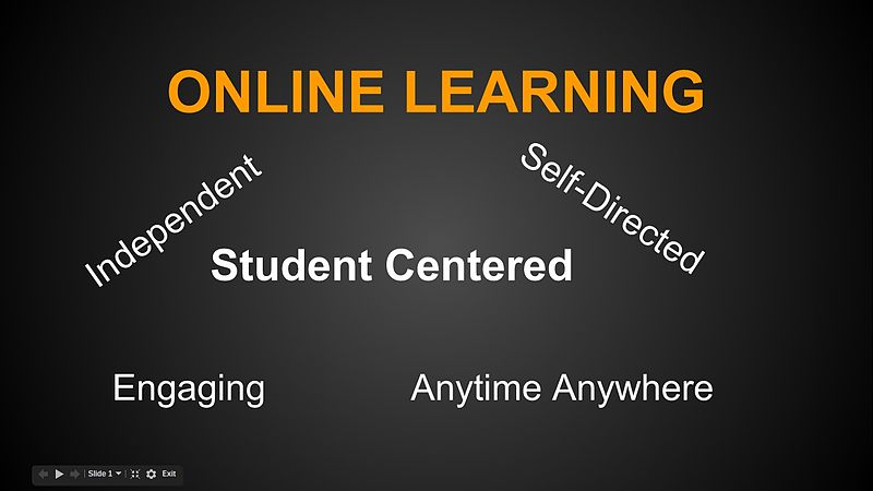 File:Online learning img.jpg