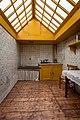 Ons' Lieve Heer op Solder, keuken.jpg