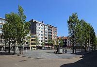 Oostende Groentemarkt R02.jpg