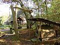 Oosterse Bos (beschermd dorpsgezicht).jpg