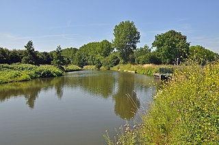 Oostkamp Municipality in Flemish Community, Belgium