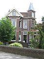Oostwijkstraat 2, Steenwijk.JPG