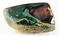 Opal-278381.jpg