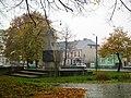 Opatowek, Market Square (2).jpg