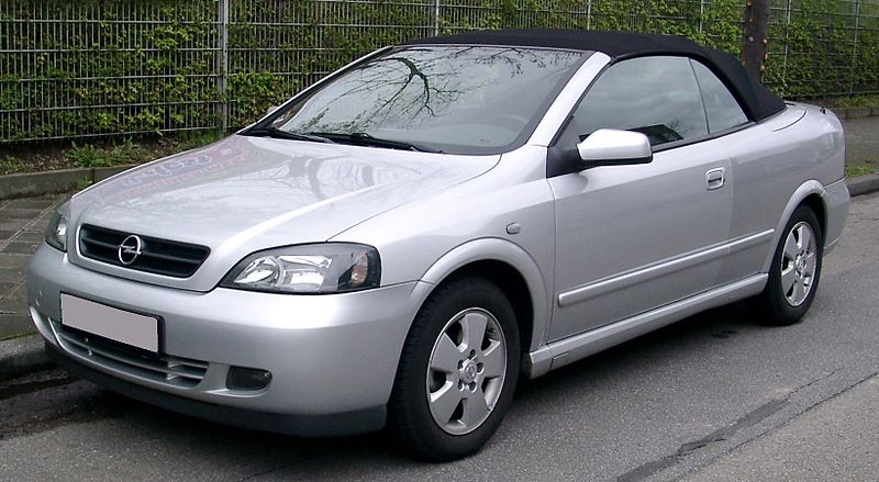 datei:opel astra g cabrio front 20080417 – wikipedia