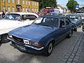 Opel Commodore GS-E (9576861531).jpg
