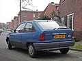 Opel Kadett 1.2 SC (13241384645).jpg