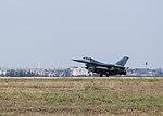 Operation Inherent Resolve 150809-F-II211-682.jpg