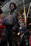 Operation Toy Drop EUCOM - Germany 2015 151209-A-BE760-154.jpg