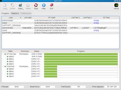 ophcrack win32 installer 3.6 0 exe