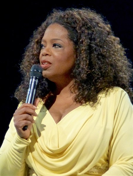 File:Oprah in 2014.jpg