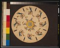 Optical illusion disc with two men throwing and catching cakes and stars LCCN00651159.jpg
