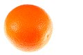 Orange Fruit Close-up.jpg