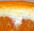 Orange zest and peel.jpg