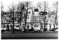 Oranjesingel 16 t-m 24 - woningen - F78223 - Van der Grinten.jpg