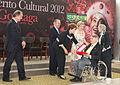 Ordem do Mérito Cultural (8162245414).jpg