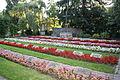 Ordensfriedhof 3, Friedhof Speyer.jpg