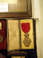 Order of George I Silver Cross.JPG
