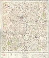 Ordnance Survey One-Inch Sheet 145 Banbury, Published 1968.jpg