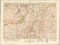 Ordnance Survey One-Inch Sheet 79 Lanark, Published 1925.jpg
