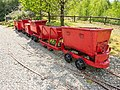 Ore wagons (8015227787).jpg