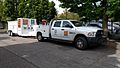 Oregon Metro RID Patrol truck.jpg