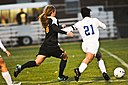 Oregon St vs Memphis WSoccer - KT King-69.jpg