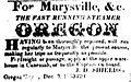 Oregon ad OrSpec 10 Mar 1854 p4.jpg