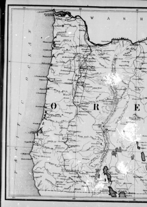 Oregon map from Victor-Bancroft history, left side.png