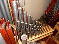 Organ interior (organ pipes).jpg