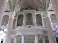 OrgelNikolaikirche.JPG
