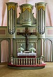 Organ sieseby-msu-5943.jpg
