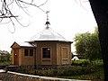 Orichi, Kirovskaya oblast', Russia, 612080 - panoramio (14).jpg